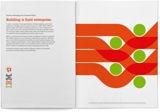 Graphic Design - IBM Smarter Planet