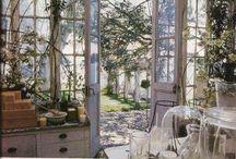 terrazas/verandas