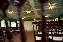 Wedding Photogaphy : Maryland Venues