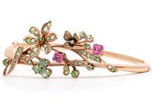Sofia Kaman / by Bailey's Fine Jewelry