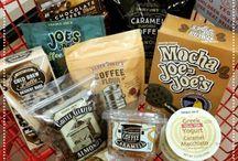 トレジョ コーヒーアイテム Trader Joe's Coffee Items