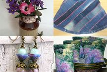 tps://www.etsy.com/ru/treasury/NjMxNjQ1NjV8MjcyNzY5MjkyMA/summer-gifts-in-purple