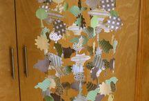 Nursery / by Jennifer Jones