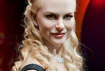 4. Anne Zahalka