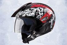 Shop Bike Accessories Online
