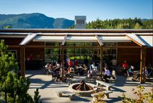 [ Weddings ] - Outdoor at the SLCC