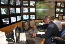 Porady / Wszystkie informacje przydatne osobom, które chcą wdrożyć monitoring sklepu, domu czy firmy.