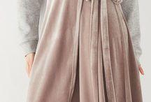 Skirts to make