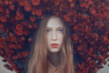Oleg Oprisco PHOTOGRAPHY