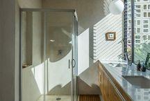 Design of  WC/ design do Banheiro