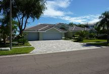 Tampa Tile Roofing