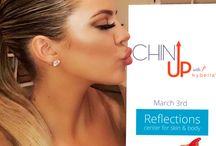KYBELLA Chin Therapy