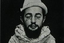 Henry DeToulouse Lautrec