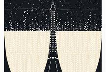 La Rue de Paris