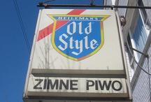 Polish Chicago