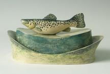keramika 6