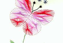 HM - Kwiaty
