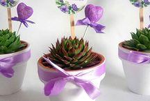 minions plants