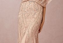 Ball/Opera Gowns / A Collection of gorgeous Ball and Opera dresses, including wedding dresses (alot of styles and details on wedding dresses can be used for ideas for designing and making Ball/Prom/Opera Gowns.
