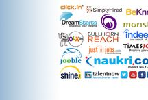 Recruitment Company Bangalore, India / This is an board which shares information about recruitment in India.