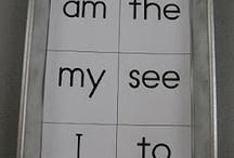 Sight Word Stuff