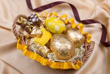 Easter Gifts / Easter is a lively festival and to celebrate this day with your friends and family we have curated exciting gift ideas. Easter gifts for kids is very popular and hence we lots of easter eggs and easter bunnies.