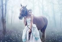 Lovely Wedding i*do's