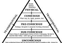 healthy psychology