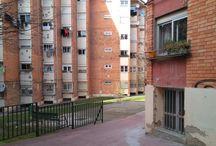 JJ Aracil Arquitectura en Segovia