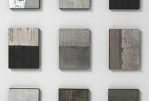 Materialboard
