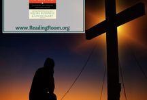 Prayer Book Reviews