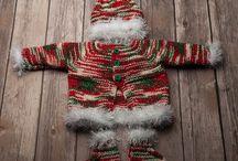 All Things Handmade for Christmas