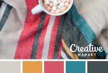 colour  tints