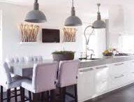 The Living Kitchen B.V. by Paul van de Kooi / Maatwerk keukens en interieur