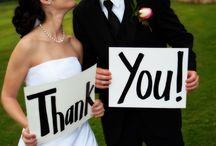 Wedding pic ideas / by Heather Dunn