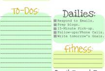 stuff to use!!
