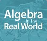 Math: Algebra / by Sarah Persells