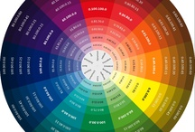 Renkler / Colours