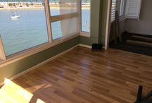 Fairfax Floors Sarasota (941) 342-1877 / Quality flooring products and excellent service at budget-friendly prices in Sarasota, Bradenton, Lakewood Ranch, Long Boat Key, Siesta Key and all surrounding areas.  Engineered hardwood, porcelain tile, luxury vinyl planks, laminate, and carpet.