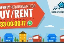 room rent chandigarh / searching Free TOLET service in Chandigarh visit saleandtolet.com provide free room rent in chandigarh, pg for boys and girls and many more information real estate related.