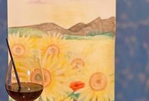 Contest Mangia&Bevi - Estate 2012 / Il Contest dell'Estate 2012 - Emozioni a Tavola, Colori e Sapori dell'Estate 2012 - #damangiare, #dabere, #mangiaebevi - Regolamento:http://mangia-bevi.com/?p=1100