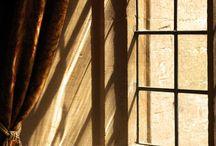 Light & Windows