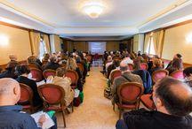 Seminar  Convegno