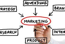 Marketing Assignment Help / marketing related images