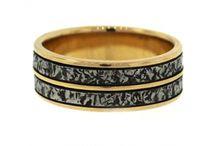 Gaia Pelikan Jewelry-ON SALE!