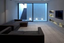 Schöne Räume