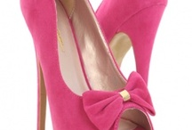 Happy Feet!!!