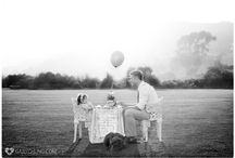 Childrens Styled Shoots