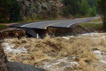 Flood Disasters