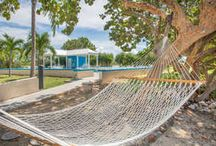 Sandy Toes At Harbor Beach / Beach Front. Sleeps 4 http://champagnevacationrentals.com/54882